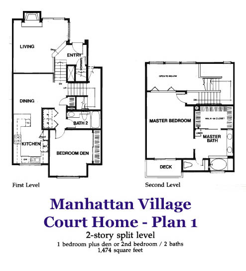 manhattan-village-courthome-plan1