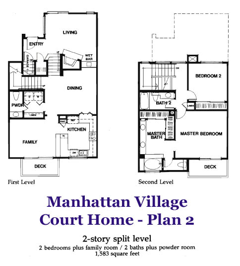 manhattan-village-courthome-plan2