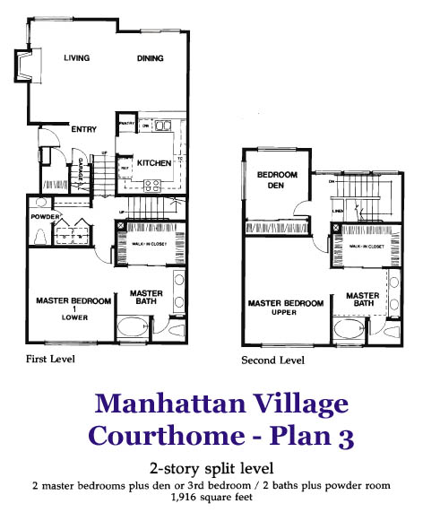 manhattan-village-courthome-plan3