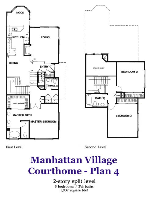 manhattan-village-courthome-plan4