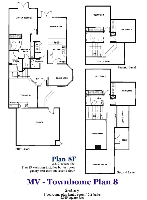 manhattan-village-townhome-plan8